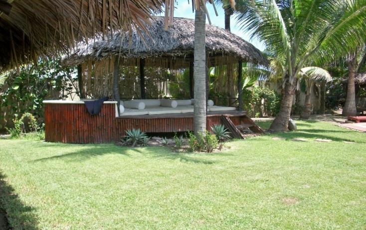Foto de casa en renta en  , barra vieja, acapulco de juárez, guerrero, 1833624 No. 37