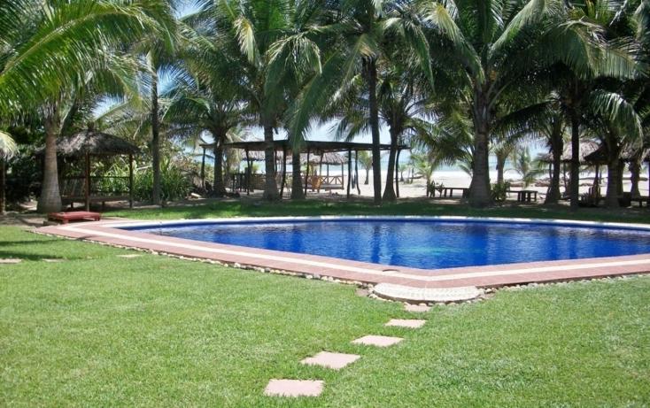 Foto de casa en renta en  , barra vieja, acapulco de juárez, guerrero, 1833624 No. 38