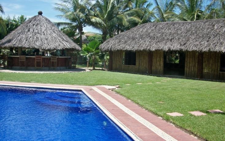 Foto de casa en renta en  , barra vieja, acapulco de juárez, guerrero, 1833624 No. 40