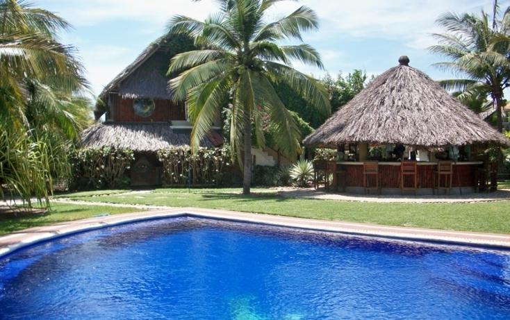 Foto de casa en renta en  , barra vieja, acapulco de juárez, guerrero, 1833624 No. 41