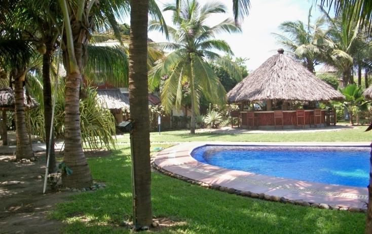 Foto de casa en renta en  , barra vieja, acapulco de juárez, guerrero, 1833624 No. 42