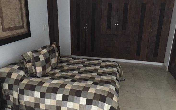 Foto de departamento en venta en  , barra vieja, acapulco de juárez, guerrero, 1870980 No. 11