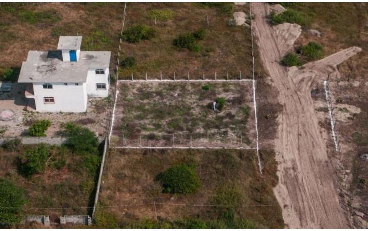 Foto de terreno habitacional en venta en  , barra vieja, acapulco de ju?rez, guerrero, 2036056 No. 03