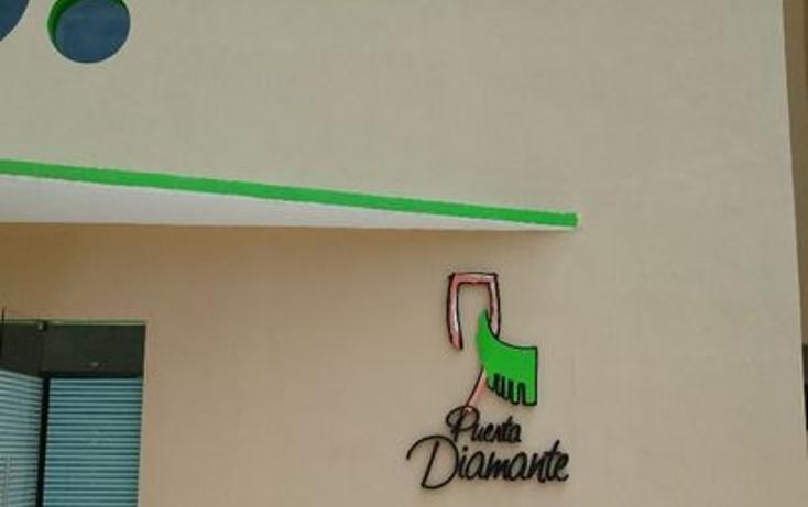 Foto de departamento en venta en  , barra vieja, acapulco de juárez, guerrero, 2633147 No. 01
