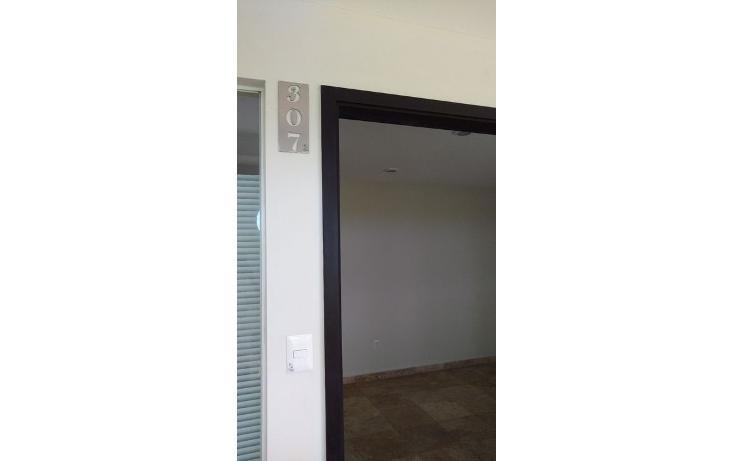 Foto de departamento en venta en  , barra vieja, acapulco de juárez, guerrero, 2633147 No. 03
