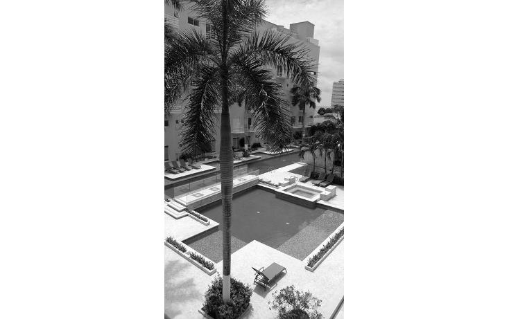 Foto de departamento en venta en  , barra vieja, acapulco de juárez, guerrero, 2633147 No. 12