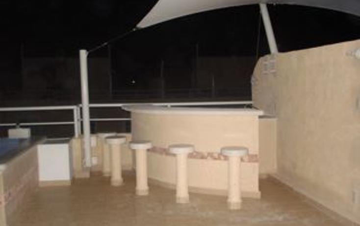 Foto de casa en venta en  , barra vieja, acapulco de juárez, guerrero, 450387 No. 01