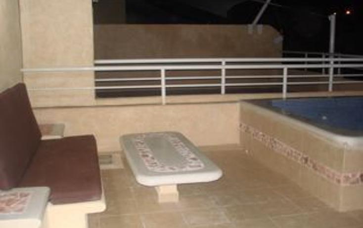 Foto de casa en venta en  , barra vieja, acapulco de juárez, guerrero, 450387 No. 03