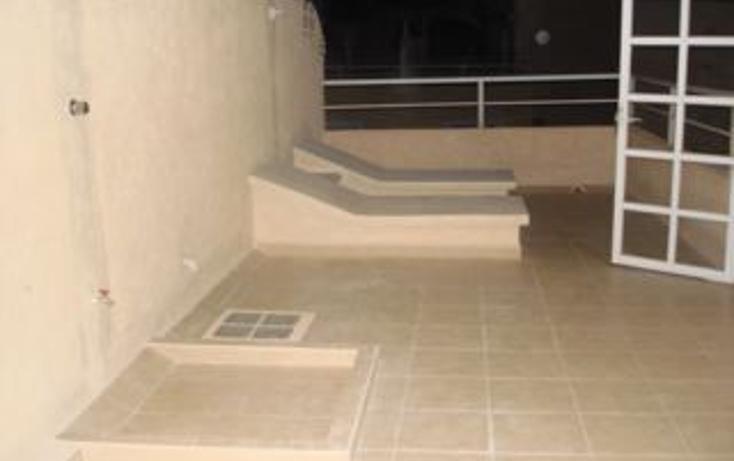 Foto de casa en venta en  , barra vieja, acapulco de juárez, guerrero, 450387 No. 04