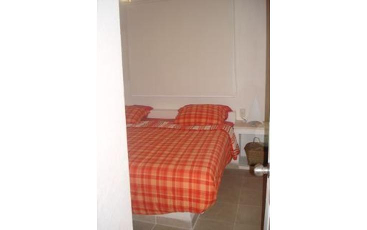 Foto de casa en venta en  , barra vieja, acapulco de juárez, guerrero, 450387 No. 05