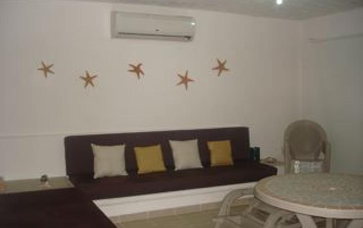 Foto de casa en venta en  , barra vieja, acapulco de juárez, guerrero, 450387 No. 07