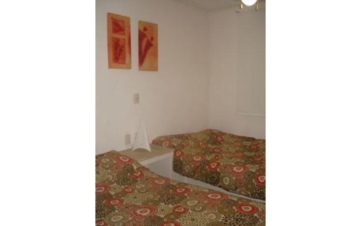 Foto de casa en venta en  , barra vieja, acapulco de juárez, guerrero, 450387 No. 08