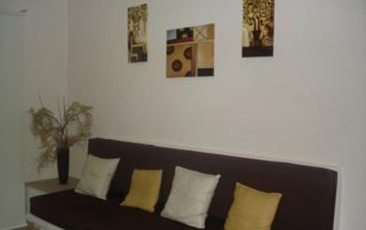 Foto de casa en venta en  , barra vieja, acapulco de juárez, guerrero, 450387 No. 10