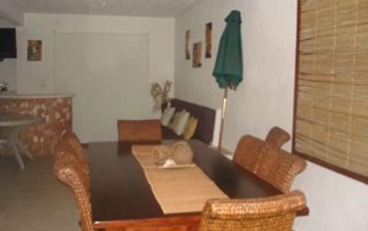 Foto de casa en venta en  , barra vieja, acapulco de juárez, guerrero, 450387 No. 11