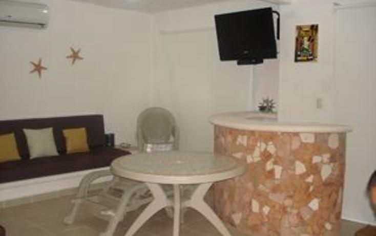 Foto de casa en venta en  , barra vieja, acapulco de juárez, guerrero, 450387 No. 12
