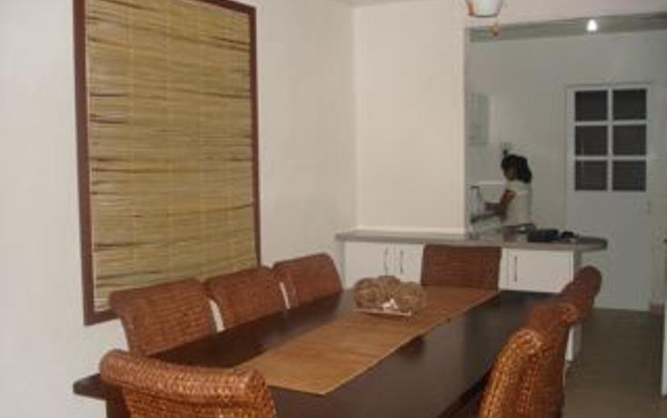 Foto de casa en venta en  , barra vieja, acapulco de juárez, guerrero, 450387 No. 13