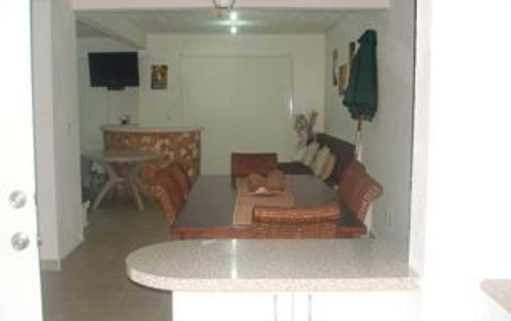 Foto de casa en venta en  , barra vieja, acapulco de juárez, guerrero, 450387 No. 14
