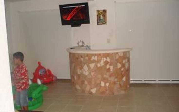 Foto de casa en venta en  , barra vieja, acapulco de juárez, guerrero, 450387 No. 15