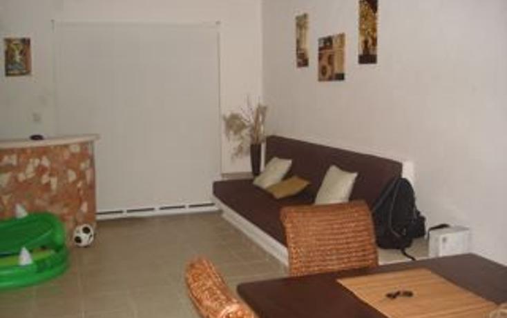 Foto de casa en venta en  , barra vieja, acapulco de juárez, guerrero, 450387 No. 16
