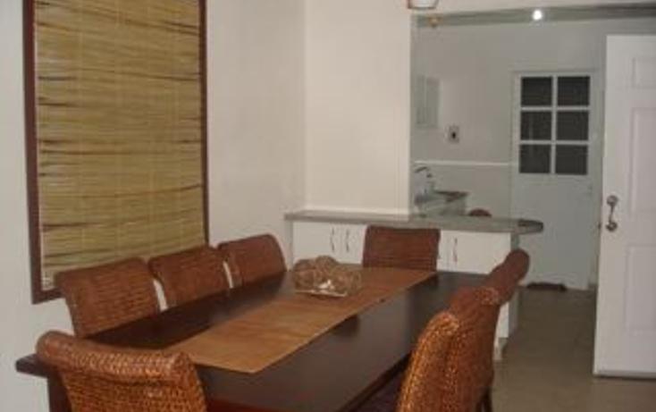 Foto de casa en venta en  , barra vieja, acapulco de juárez, guerrero, 450387 No. 17