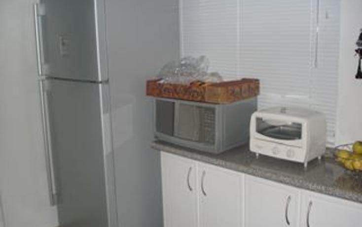 Foto de casa en venta en  , barra vieja, acapulco de juárez, guerrero, 450387 No. 18