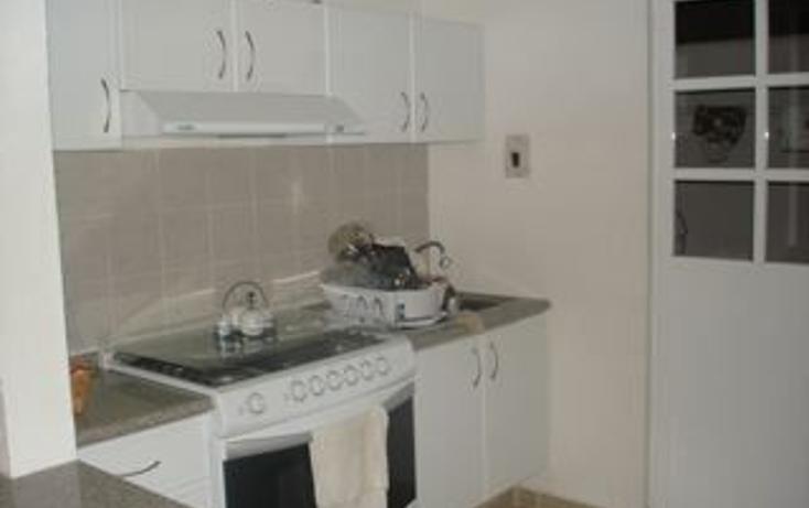 Foto de casa en venta en  , barra vieja, acapulco de juárez, guerrero, 450387 No. 19
