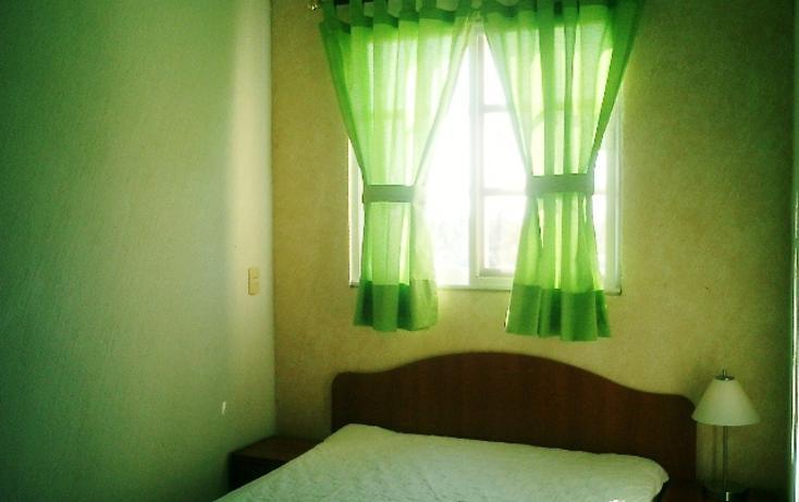 Foto de departamento en venta en  , barra vieja, acapulco de ju?rez, guerrero, 470893 No. 07
