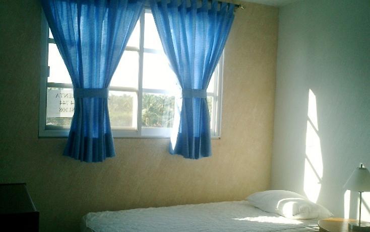 Foto de departamento en venta en  , barra vieja, acapulco de juárez, guerrero, 470893 No. 08