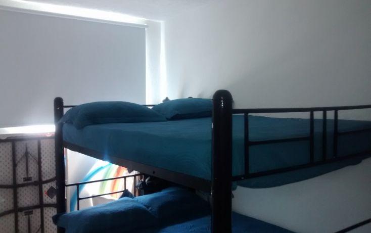 Foto de departamento en venta en barra vieja, puente del mar, acapulco de juárez, guerrero, 1700482 no 05