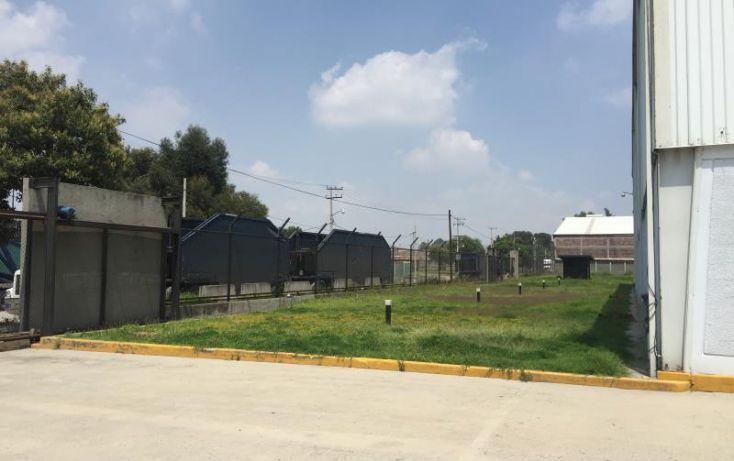 Foto de nave industrial en venta en barracuda 14, arcos de la hacienda, cuautitlán izcalli, estado de méxico, 1995966 no 03