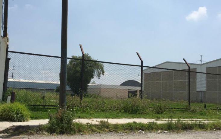 Foto de nave industrial en venta en barracuda 14, arcos de la hacienda, cuautitlán izcalli, estado de méxico, 1995966 no 05