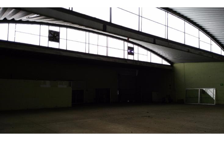 Foto de nave industrial en venta en  , barrag?n y hern?ndez, guadalajara, jalisco, 1893952 No. 07
