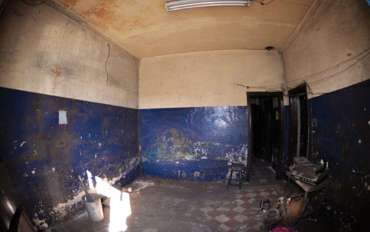 Foto de terreno comercial en venta en, barragán y hernández, guadalajara, jalisco, 1975982 no 02