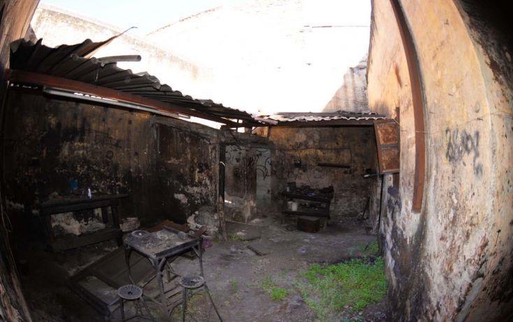 Foto de terreno comercial en venta en, barragán y hernández, guadalajara, jalisco, 1975982 no 14