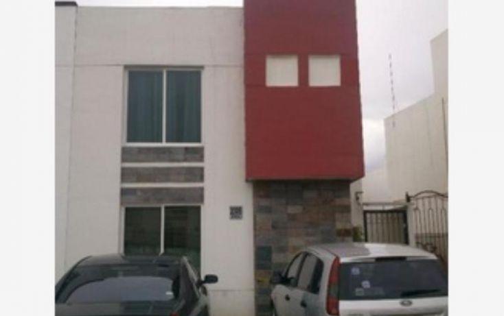 Foto de casa en venta en barranca del buen suceso, las jaras, metepec, estado de méxico, 1752658 no 01