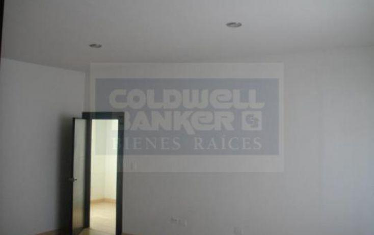 Foto de casa en venta en barranca del cobre 1, las fuentes, reynosa, tamaulipas, 219151 no 05