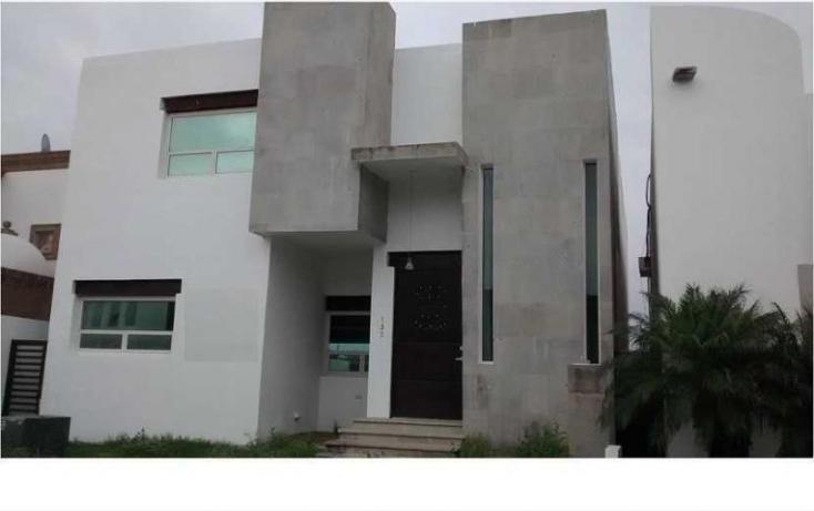 Foto de casa en venta en barranca del cobre 135, aztlán, reynosa, tamaulipas, 916457 no 01