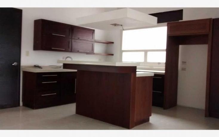 Foto de casa en venta en barranca del cobre 135, aztlán, reynosa, tamaulipas, 916457 no 02
