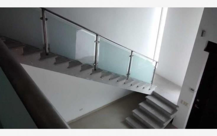 Foto de casa en venta en barranca del cobre 135, aztlán, reynosa, tamaulipas, 916457 no 03
