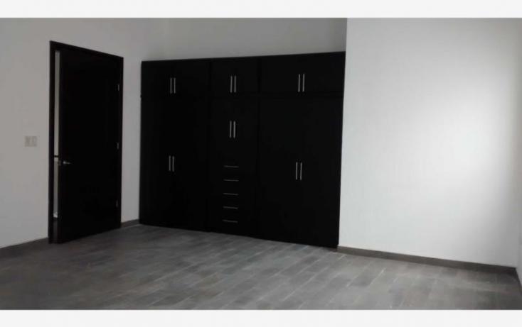 Foto de casa en venta en barranca del cobre 135, aztlán, reynosa, tamaulipas, 916457 no 04