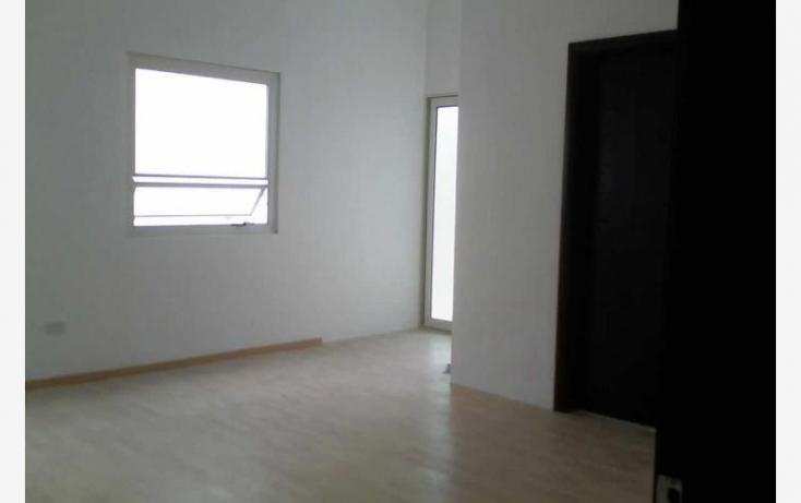 Foto de casa en venta en barranca del cobre 135, aztlán, reynosa, tamaulipas, 916457 no 05