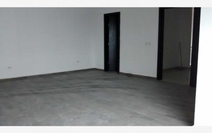 Foto de casa en venta en barranca del cobre 135, aztlán, reynosa, tamaulipas, 916457 no 08