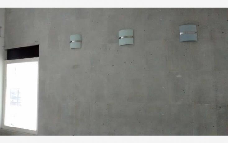 Foto de casa en venta en barranca del cobre 135, aztlán, reynosa, tamaulipas, 916457 no 09