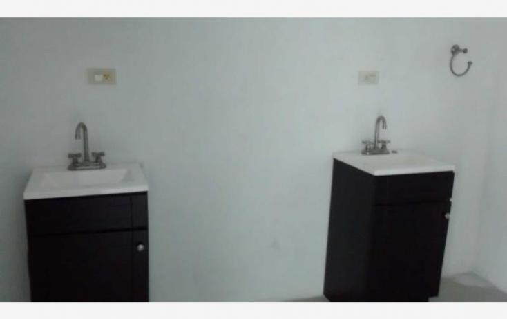 Foto de casa en venta en barranca del cobre 135, aztlán, reynosa, tamaulipas, 916457 no 10