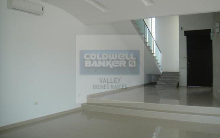 Foto de casa en venta en barranca del cobre, las fuentes, reynosa, tamaulipas, 219174 no 02