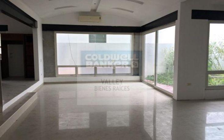 Foto de casa en venta en barranca del cobre, las fuentes, reynosa, tamaulipas, 219174 no 03