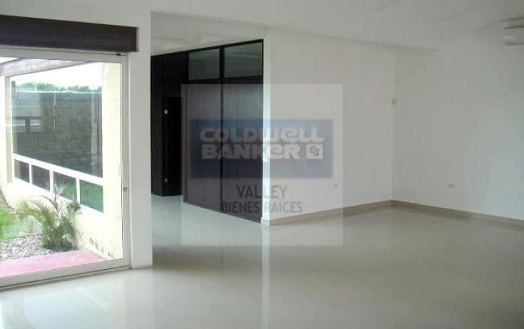 Foto de casa en venta en barranca del cobre, las fuentes, reynosa, tamaulipas, 219174 no 04