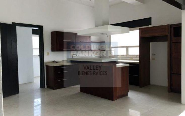 Foto de casa en venta en barranca del cobre, las fuentes, reynosa, tamaulipas, 219174 no 05