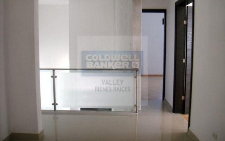 Foto de casa en venta en barranca del cobre, las fuentes, reynosa, tamaulipas, 219174 no 06