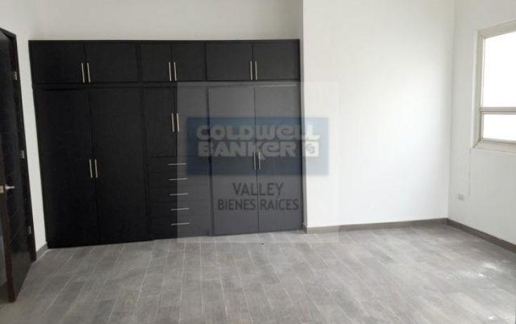 Foto de casa en venta en barranca del cobre, las fuentes, reynosa, tamaulipas, 219174 no 08